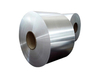 COLD ROLLED STAINLESS STEEL COIL SUS410S